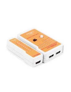 CableXpert Kabeltester voor HDMI