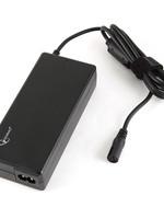 Gembird Universele notebookadapter, 90 W
