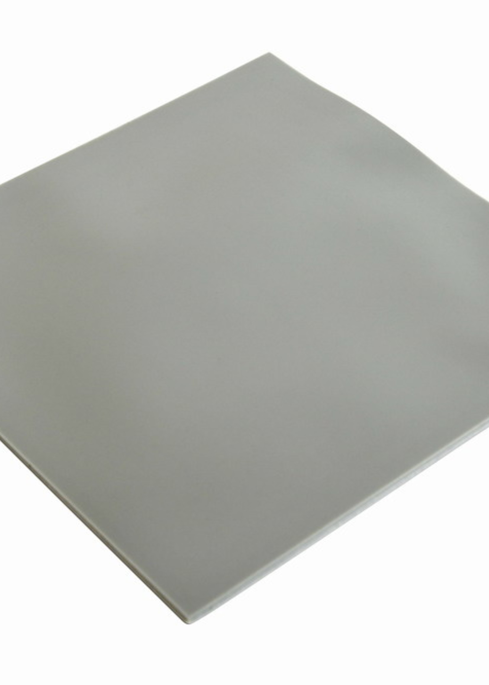 Gembird Heatsink silicone thermal pad