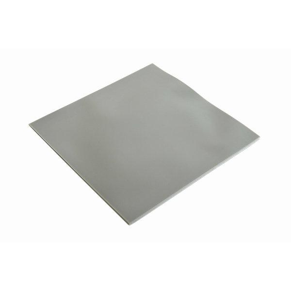 Gembird Heatsink silicone thermal pad
