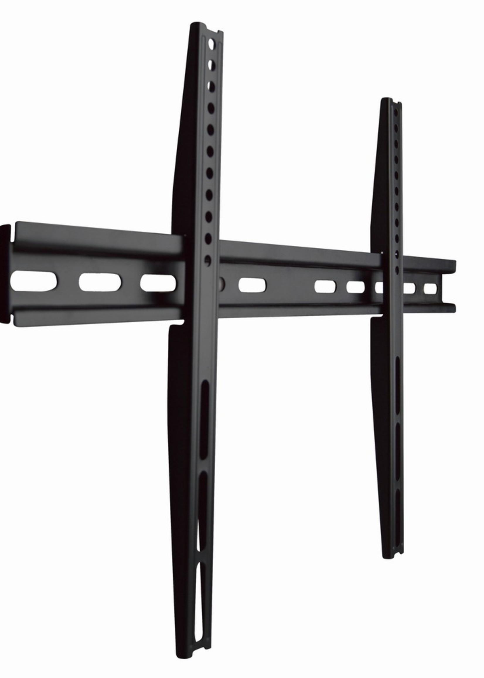 Gembird TV muurbeugel  32'-65' max. 40kg