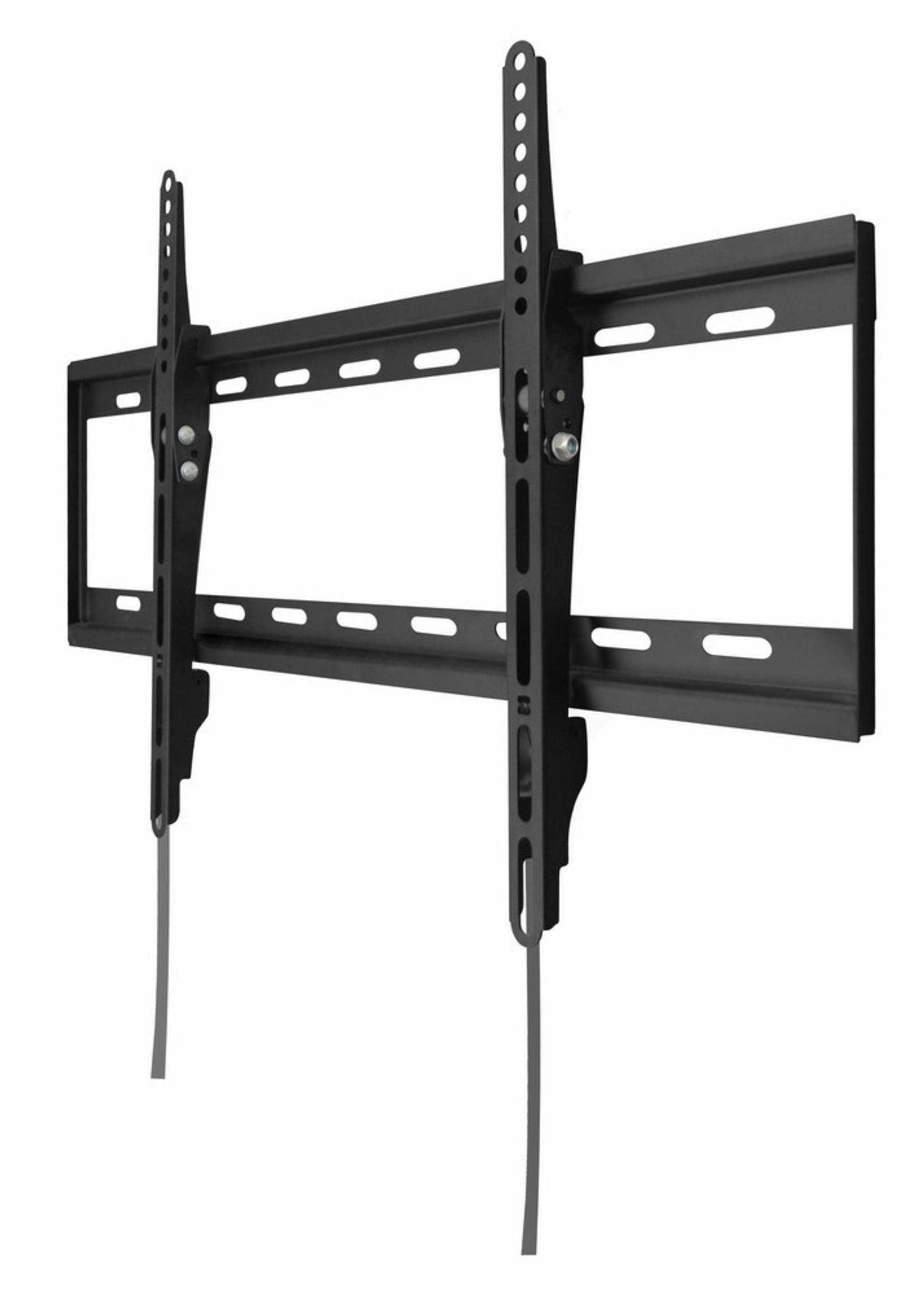 Gembird TV muurbeugel 32'-70' max. 50kg
