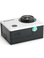 Gembird Full HD WiFi waterdichte action camera