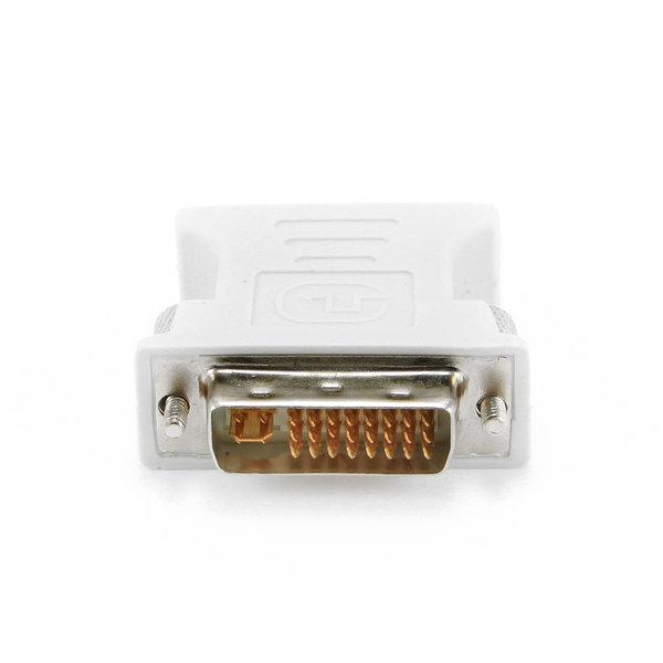 CableXpert DVI (M) - VGA (F) adapter