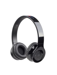 GMB-Audio Stereo Bluetooth headset 'Berlin'
