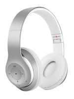 GMB-Audio Stereo Bluetooth headset 'Milano'