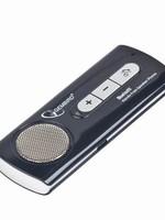Gembird Bluetooth Carkit Multi-Link