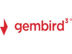 Gembird3