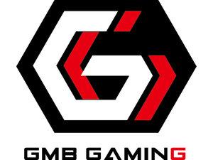 GMB Gaming