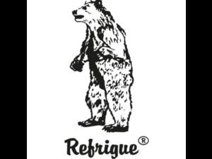 Refrigue