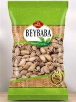 Beybaba Beybaba Pistache noten 180 gram