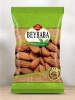 Beybaba Beybaba Amandelen 200 gram