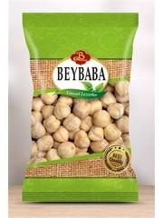 Beybaba Beybaba Hazelnoten 200 gram