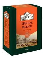 Ahmed Tea Ahmad Tea Special Blend 500 gr