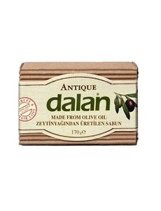 Dalan Antique Olijfzeep 170 gram