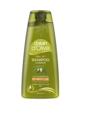 Dalan d'Olive Shampoo Repair & Care 400 ml
