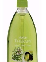 Dalan Therapy Handzeep Rosemary & Olive 400 ml