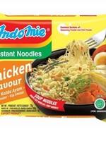 Indomie Chicken 40 x 70 gram