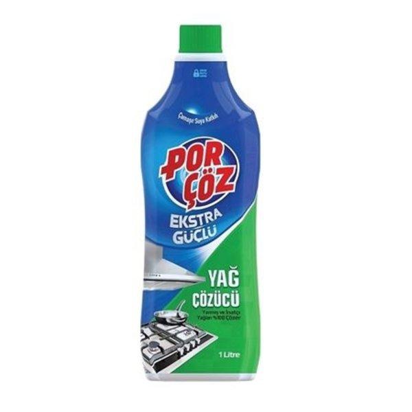 Porcoz Vetoplosser 1000 ml