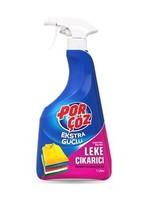 Porcoz Vlekkenverwijderaar Spray 1000 ml