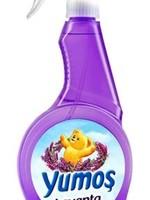 Yumos Huisspray Lavendel