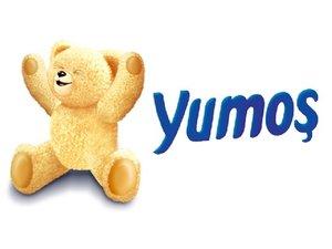 Yumos