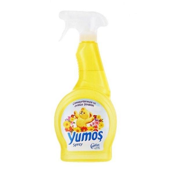 Yumos Yumos Huisspray Comfort Spring