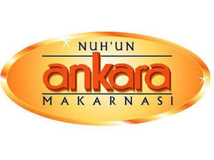 Ankara Makarnasi
