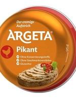 Argeta Kip Pikant 95 gram