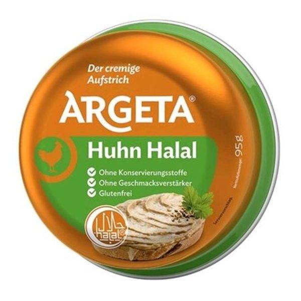 Argeta Kip Halal 95 gram