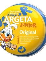 Argeta Kip Junior 95 gram