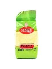 Basak Basak Polenta Maismeel 500 gram