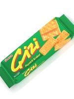Ulker Kaas Crackers 65 gram