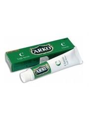 Arko Arko Creme Classic 20 ml