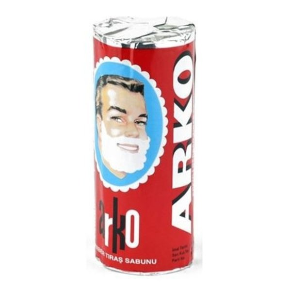 Arko Arko Scheerzeep 75 gram