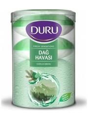 Duru Duru Zeep Fresh Montain 4 x 110 gram