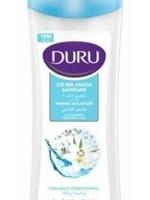 Duru Duru Shampoo 600 ml