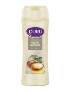 Duru Duru Shower Gel Argan Olie 450 ml