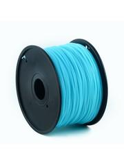 Gembird3 ABS Filament Hemelsblauw, 1.75 mm, 1 kg