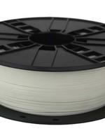 Gembird3 ABS Filament Groen, 1.75 mm, 600 gram