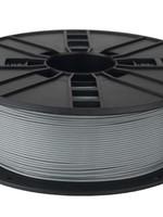 Gembird3 ABS Filament Grijs, 1.75 mm, 600 gram