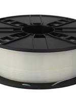 Gembird3 ABS Filament Naturel, 1.75 mm, 600 gram