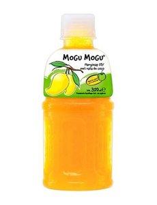 Mogu Mogu Mango 24 x 320 ml