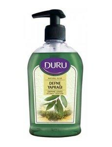 Duru Duru Handzeep Olive Oil 300 ml
