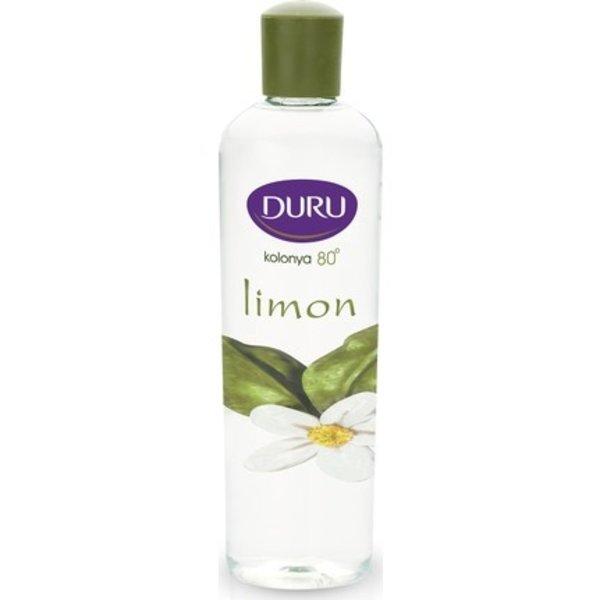 Duru Duru Kolonya Limon 400 ml