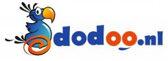 Dodoo Webshop