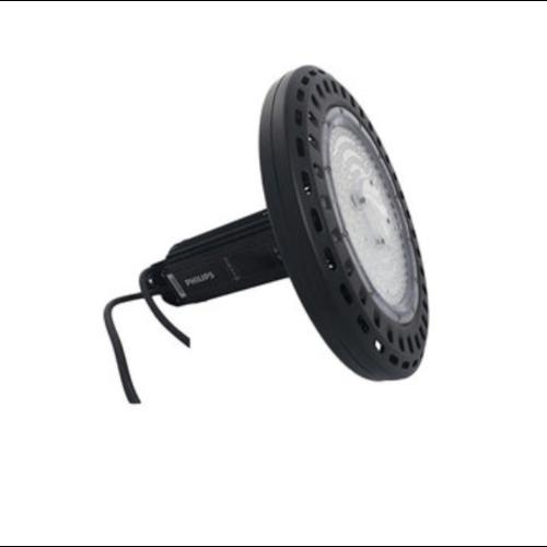 LED bedrijfsverlichting 200W Philips driver