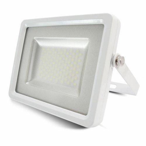 LED breedstraler 50W