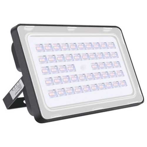 LED bouwlamp 150W