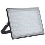 LED verstraler 500W